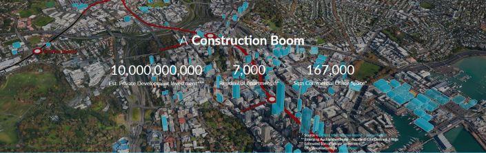 ConstructionBoom.JPG