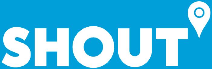 ShoutMedia